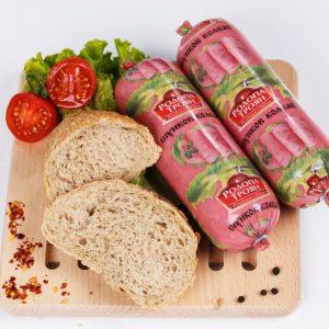 Шунков колбас - 300 гр.