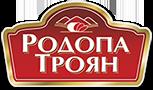 Родопа Троян