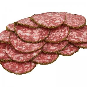 колбас закуска родопа Троян